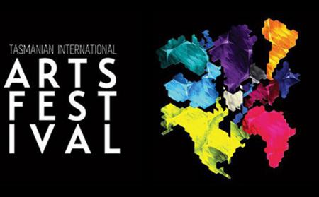 Rebranded Tasmanian International Arts Festival to be ...