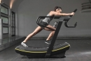 Technogym launches new solution for athletic performance training