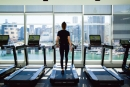 Five-star wellness at Sydney's Sofitel Darling Harbour