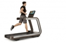 Technogym debuts new fitness integration with Samsung