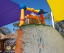 Octopus Bay aquatic play park launches at Perth's The Maze