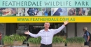 New operations appointment at Featherdale Wildlife Park
