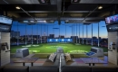 Countdown to Topgolf Gold Coast opening