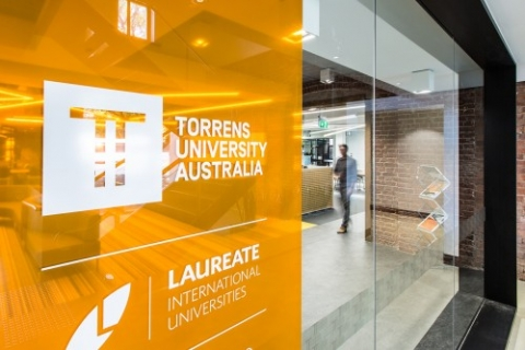 Torrens University Australia Launches New Degrees In Future Growth Industries