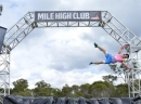 Tough Mudder announces new partners in advance of 2015 season