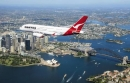 Federal budget cuts Tourism Australia funding, 'puts jobs at risk'