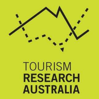Australia's Response to Terrorism — Central Intelligence ...