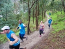 Trail Running Series opener set to commence at Westerfolds