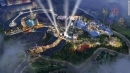 Genting looks to opening of Twentieth Century Fox World Theme Park