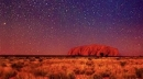 Ayers Rock Resort to host first ever concerts