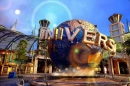 Universal Studios Singapore turns five and announces new attractions