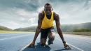 Optus signs Usain Bolt as Olympics ambassador