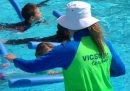 VICSWIM and Aligned Leisure forge new partnership to boost swim teaching