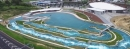Plans move forward for new Western Australian whitewater centre