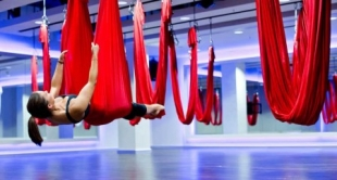 Virgin Active opens newest club on Collins Street in Melbourne