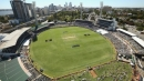 WACA to lose major international games to new Perth Stadium