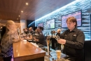 Westpac Stadium marks a year of Mezzanine Lounge operations