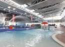 Cogeneration installation leads to energy cost savings at Wagga Wagga Oasis Aquatic Centre