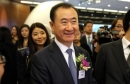 Wanda Group aims to triple entertainment and sport revenue by 2020