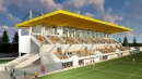 Tender: Design Development and Construct of New Rugby League Stadium, Darwin