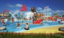 Waterplay releases new generation of aquatic play products