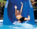 Aquatic play options expand on Hervey Bay waterfront