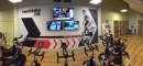 Wattbike Power Cycling offers a new dimension in group cycling