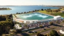 URBNSURF Perth plan moves forward following City of Melville agreement
