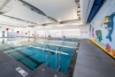 New Swimming WA facility looks to aid progression from swimming lessons to clubs