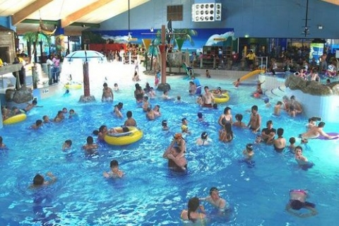 Auckland council pools report significant rise in 39 code for Pool design auckland