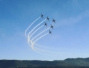TicketServ Asia Pacific backs Wings Over Illawarra air show
