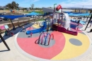 Aligned Leisure wins contract to manage Albury and Wodonga pools