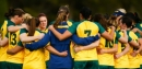 ARU to reintroduce National Women's rugby Championship