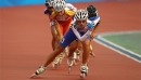 China to host inaugural World Roller Games