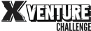 XVenture partners with Event Cinemas to deliver leadership program