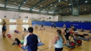 Operation and Management of the Marlin Coast Recreation Centre, Cairns