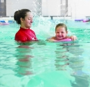 YMCA NSW offers free swimming lessons for children through September and October