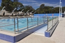 LIWA Aquatics to benefit from extra funding for pool safety and training