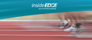 insideEDGE consultancy expands with South Australian office opening