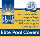 ELITE POOL COVERS