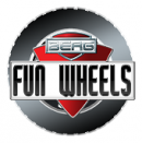 Fun Wheels Pty Ltd