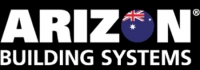 Arizon Building Systems