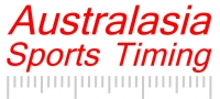 Australasia Sports Timing