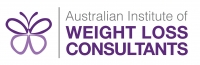 Australian Institute of Weight Loss Consultants