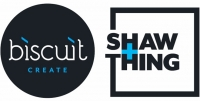 Biscuit & Shaw Thing Consulting