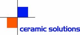 Ceramic Solutions Australasian Leisure Management