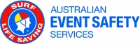Australian Event Safety Services