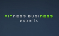 Fitness Business Experts