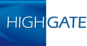 The Highgate Group