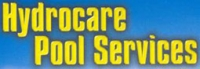 Hydrocare Pool Services
